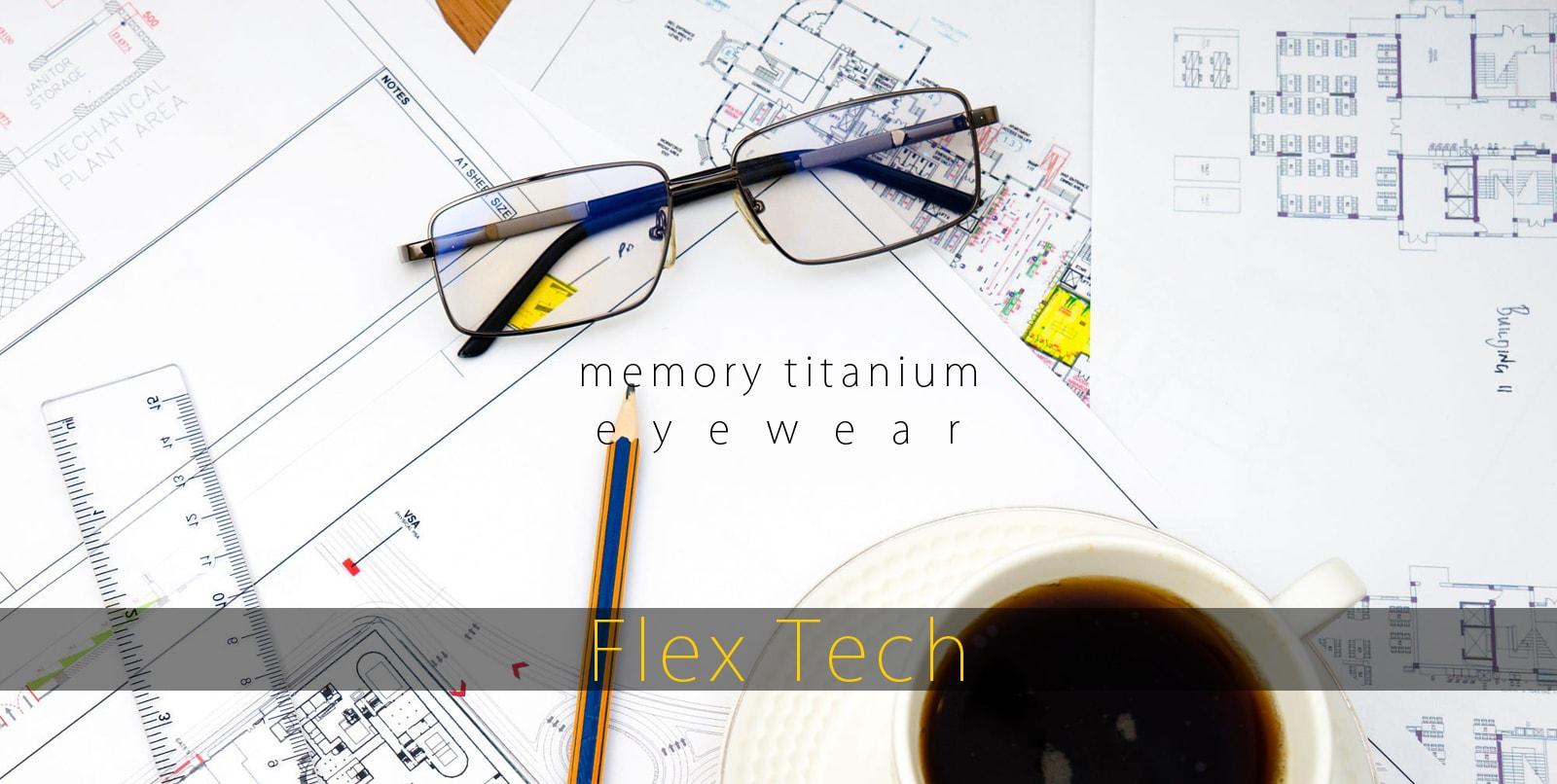 FLEX-TECH