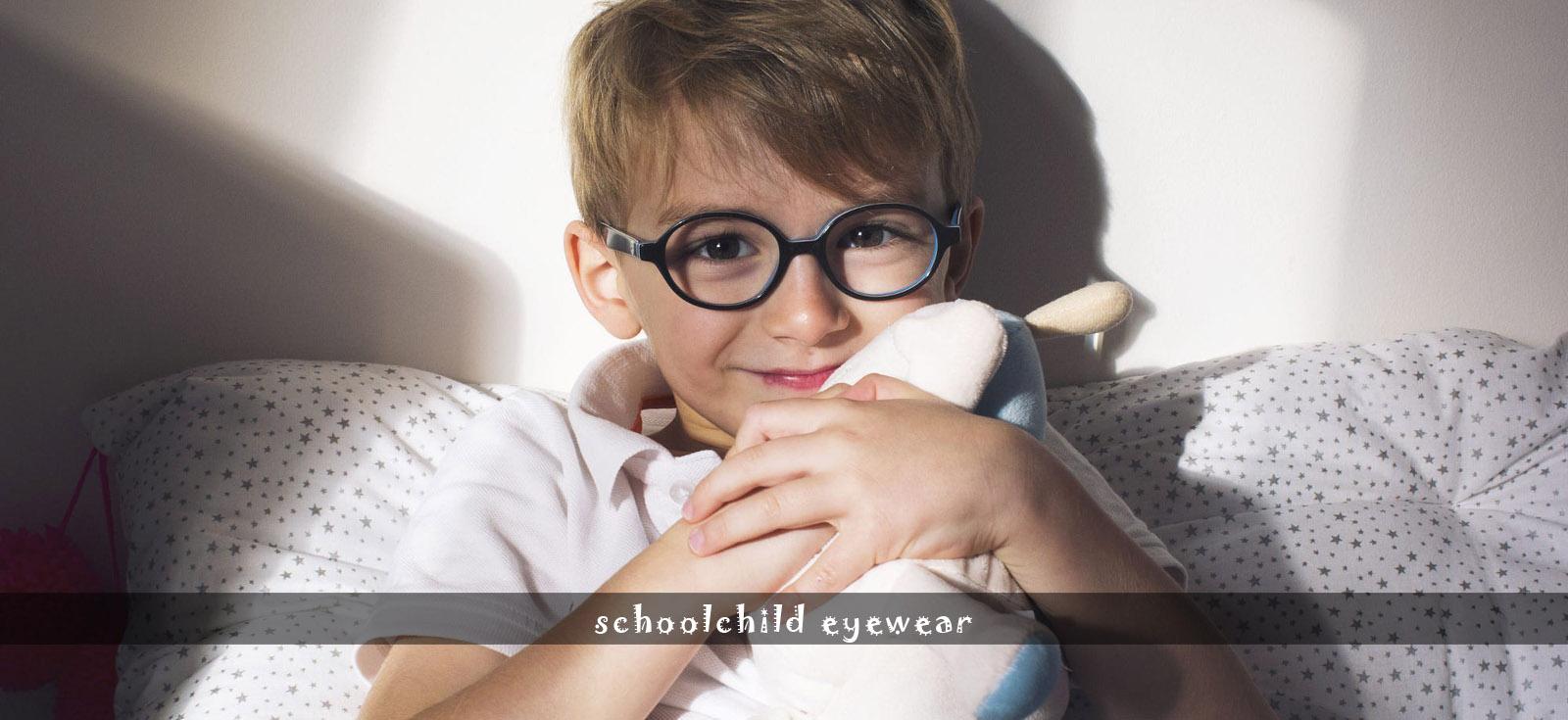 Schoolchild