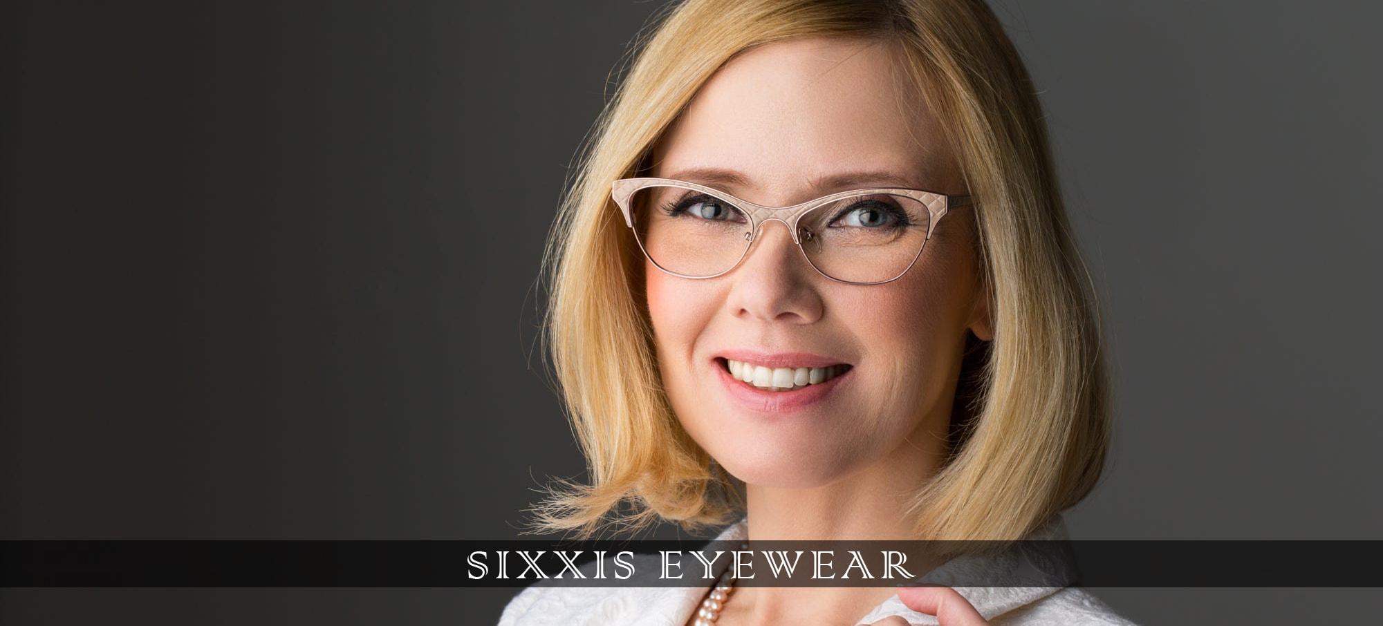 SIXXIS-M