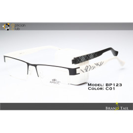 BP123-BW