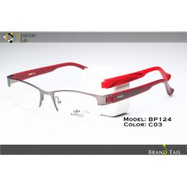 BP124-DR