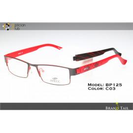 BP125-BR
