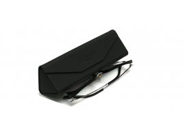 Foldable Case