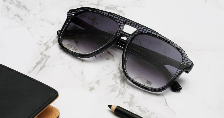 jishi-sunglasses