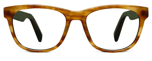 eyeglasses china