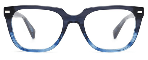 eyeglasses usa