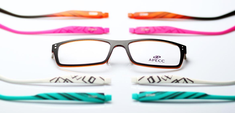 apecc eyeglasses