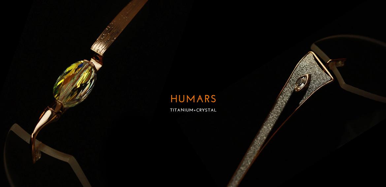 humars eyeglasses